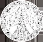 Nemzetközi Dendrológiai Dokumentációs Alapítvány